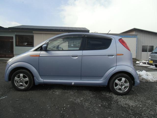 「スバル」「R2」「コンパクトカー」「青森県」の中古車5