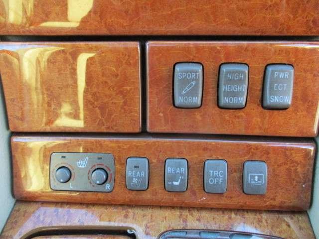 「トヨタ」「セルシオ」「セダン」「北海道」の中古車10