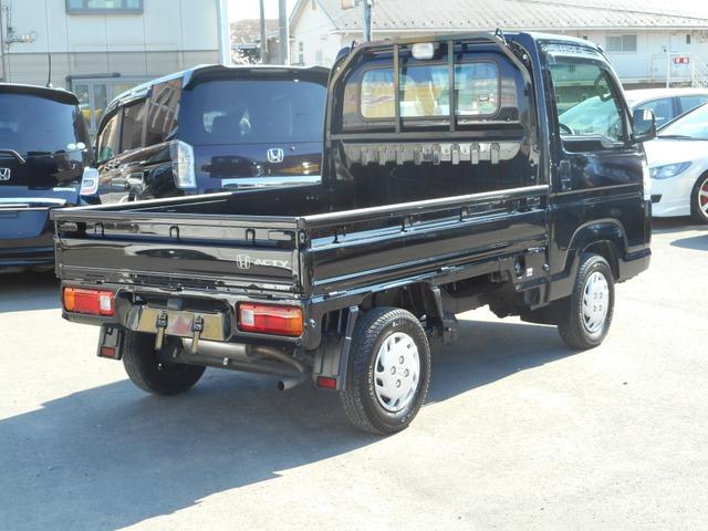 「ホンダ」「アクティトラック」「トラック」「神奈川県」の中古車2