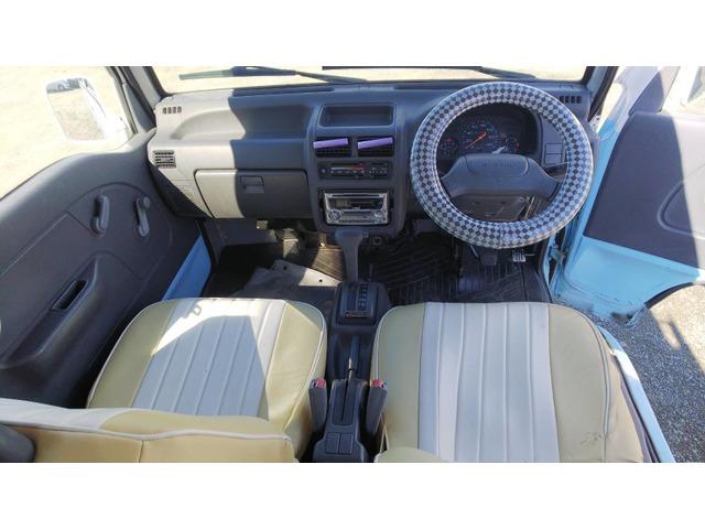 「スバル」「サンバーディアス」「コンパクトカー」「北海道」の中古車3