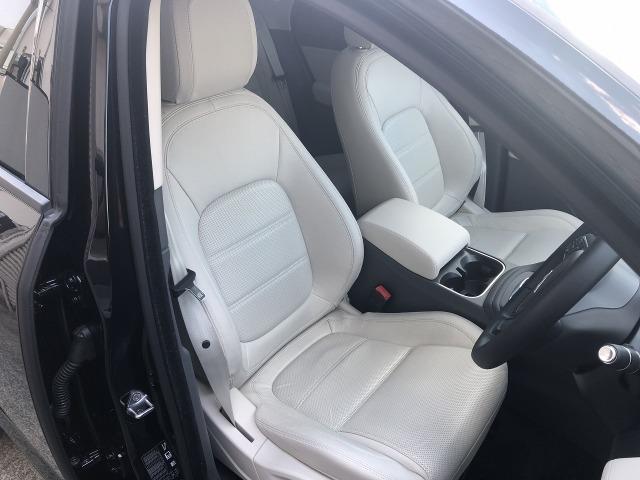 「ジャガー」「Eペイス」「SUV・クロカン」「神奈川県」の中古車