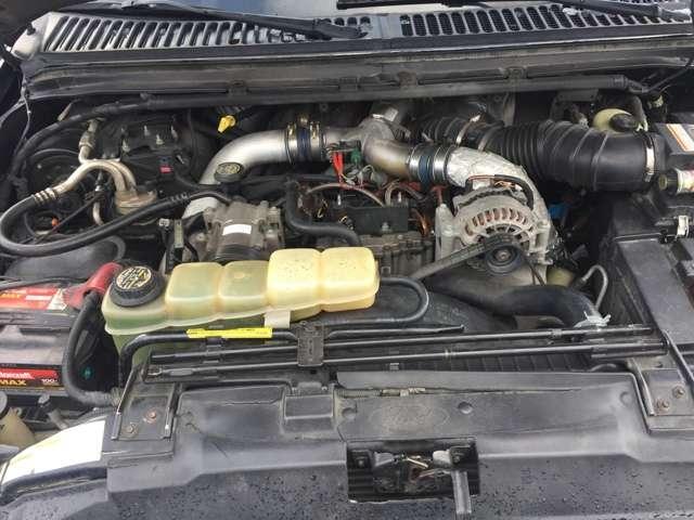 「フォード」「F-350」「SUV・クロカン」「北海道」の中古車