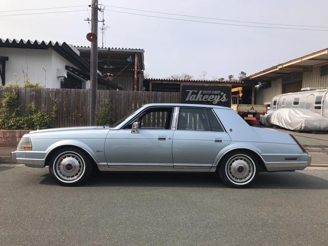 「フォード」「その他」「セダン」「静岡県」の中古車