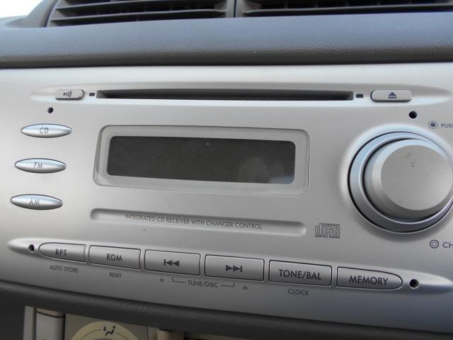 「スバル」「R2」「コンパクトカー」「群馬県」の中古車8