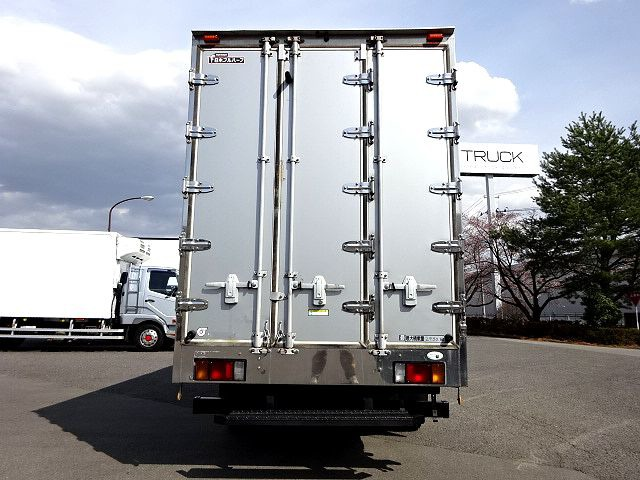 「マツダ」「タイタン」「トラック」「福島県」の中古車7