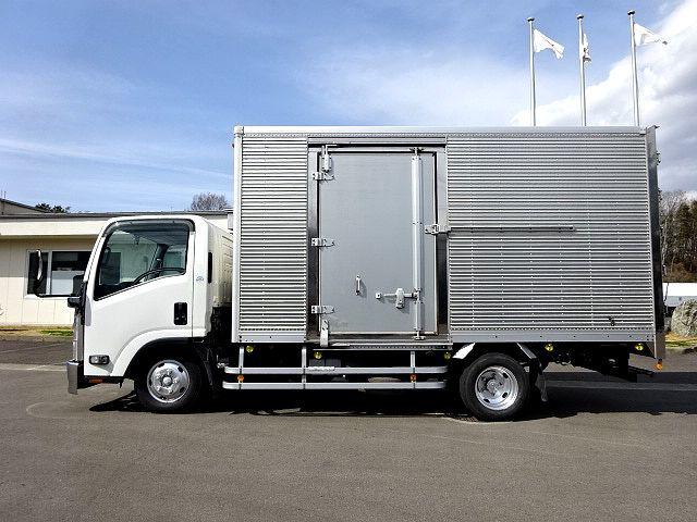 「マツダ」「タイタン」「トラック」「福島県」の中古車4