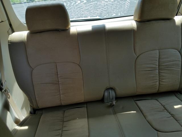 「マツダ」「MPV」「ミニバン・ワンボックス」「岐阜県」の中古車9