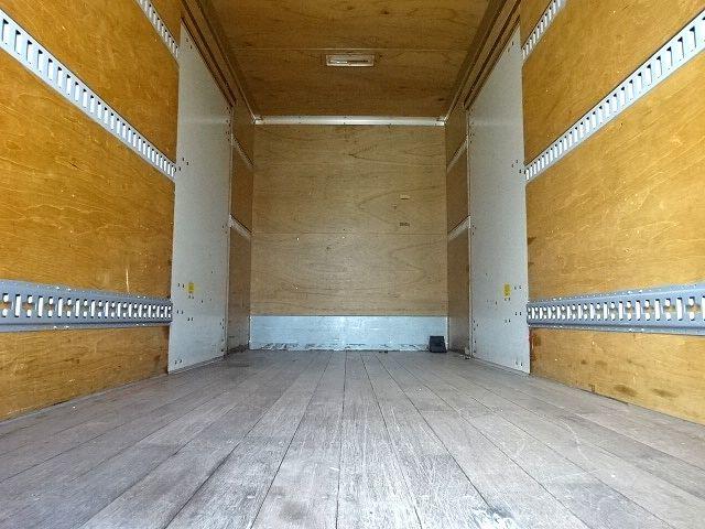 「マツダ」「タイタン」「トラック」「福島県」の中古車9