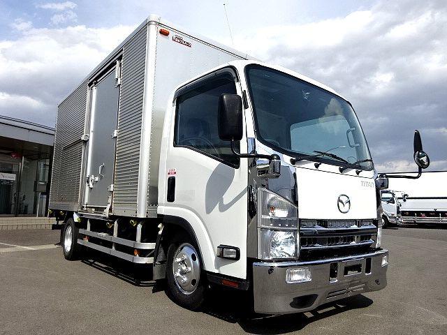 「マツダ」「タイタン」「トラック」「福島県」の中古車3