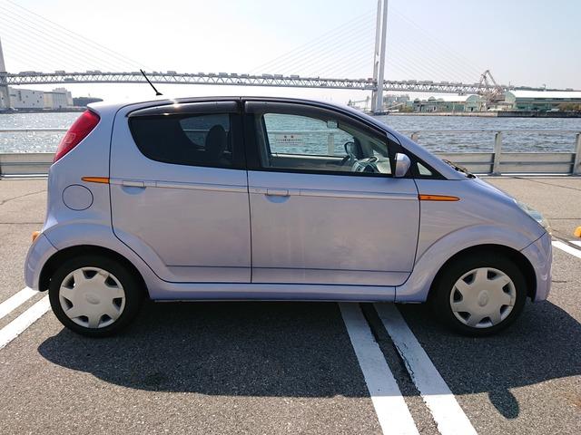 「スバル」「R2」「コンパクトカー」「兵庫県」の中古車10