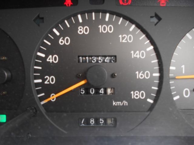 「トヨタ」「ハイエース」「ミニバン・ワンボックス」「福岡県」の中古車8