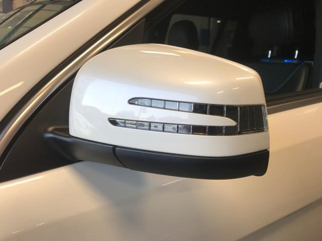 「メルセデスベンツ」「GLS550」「SUV・クロカン」「神奈川県」の中古車
