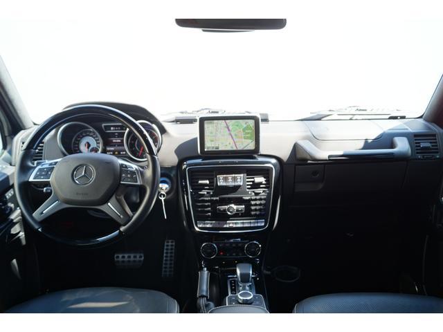 「メルセデスベンツ」「AMG S63ロング」「ステーションワゴン」「愛知県」の中古車