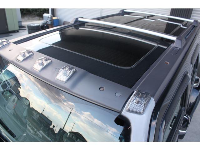「ハマー」「H3」「SUV・クロカン」「愛知県」の中古車6
