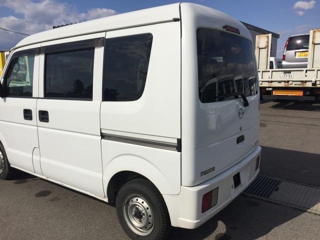 「マツダ」「スクラム」「コンパクトカー」「富山県」の中古車10