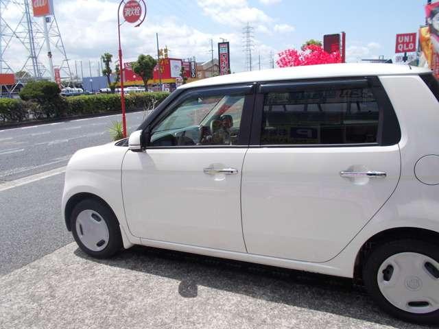 「ホンダ」「N-ONE」「コンパクトカー」「大阪府」の中古車7