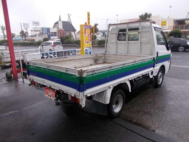 「日産」「バネットトラック」「トラック」「大阪府」の中古車5