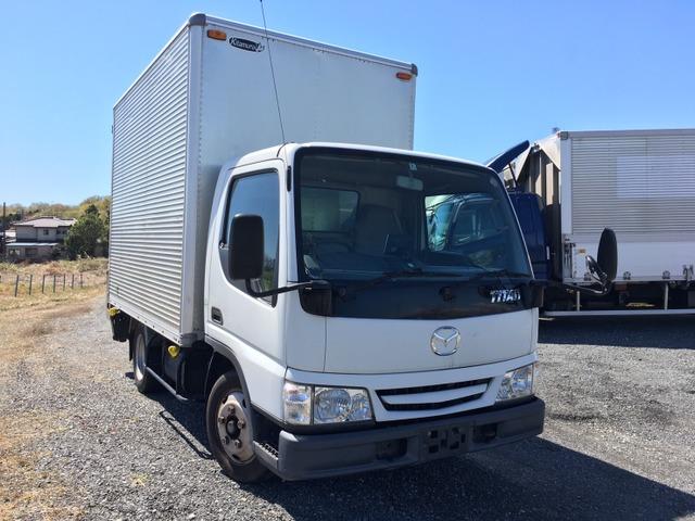 「マツダ」「タイタン」「トラック」「静岡県」の中古車