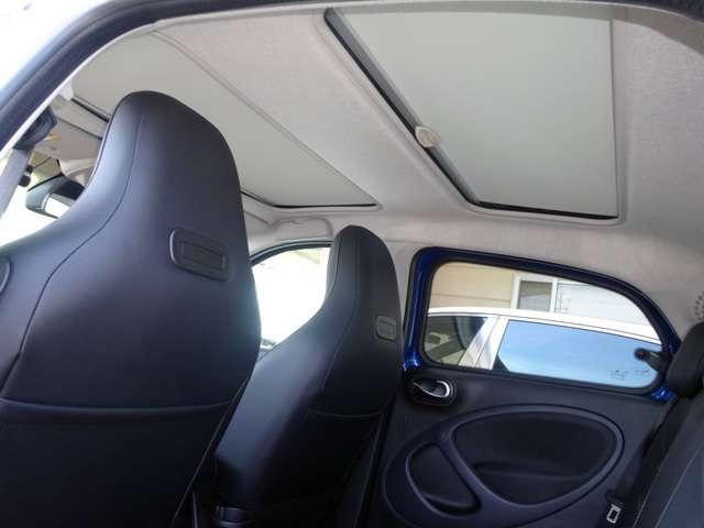 「スマート」「スマートフォーフォー」「コンパクトカー」「三重県」の中古車