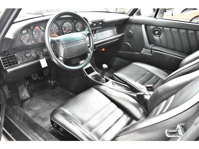 「ポルシェ」「911」「クーペ」「東京都」の中古車9