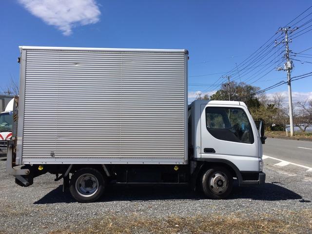 「マツダ」「タイタン」「トラック」「静岡県」の中古車7