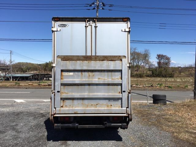 「マツダ」「タイタン」「トラック」「静岡県」の中古車10