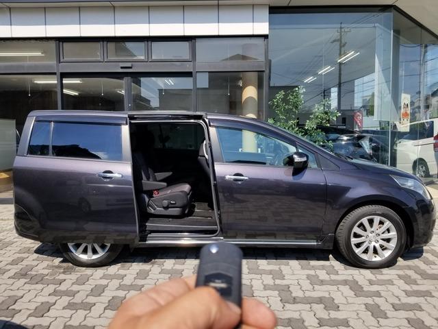 「マツダ」「MPV」「ミニバン・ワンボックス」「愛知県」の中古車3
