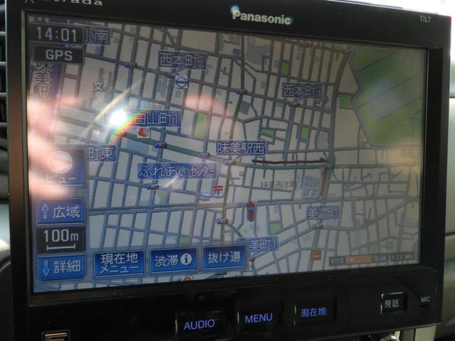 「シボレー」「トレイルブレイザー」「SUV・クロカン」「愛知県」の中古車