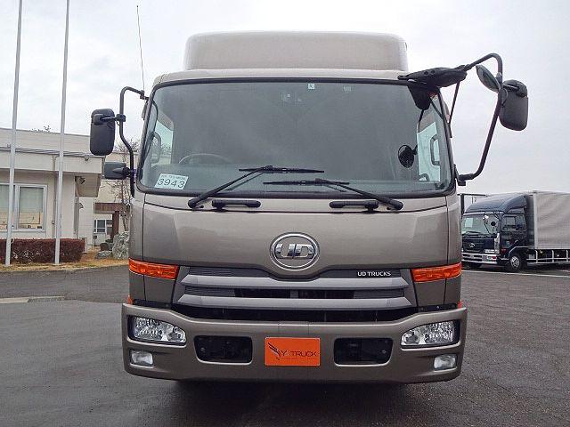 「その他」「コンドル」「トラック」「福島県」の中古車