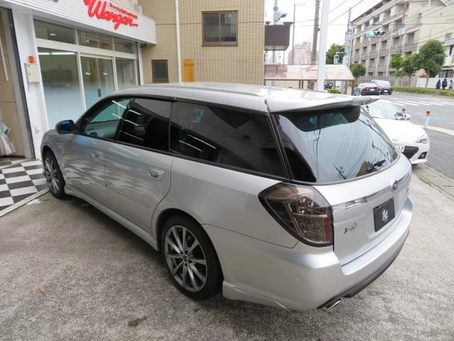 「スバル」「レガシィツーリングワゴン」「ステーションワゴン」「千葉県」の中古車10