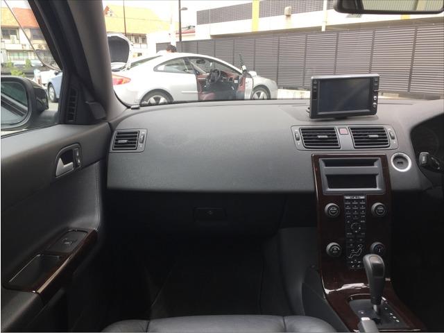 「ボルボ」「S40」「セダン」「東京都」の中古車