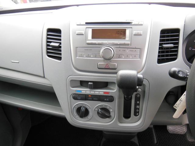「マツダ」「AZ-ワゴン」「コンパクトカー」「大阪府」の中古車5