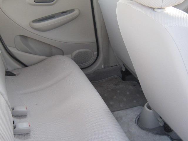 「スバル」「R2」「コンパクトカー」「福岡県」の中古車8