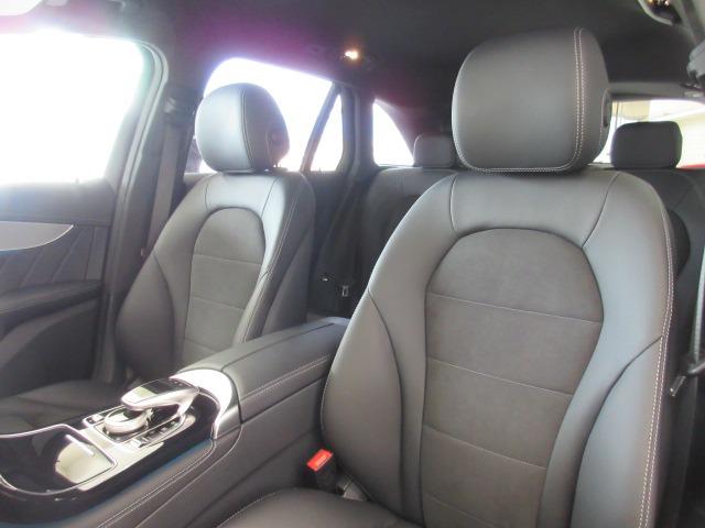 「メルセデスベンツ」「GLC220d」「SUV・クロカン」「福岡県」の中古車