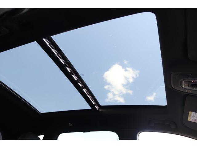 「アウディ」「Q7」「SUV・クロカン」「愛知県」の中古車