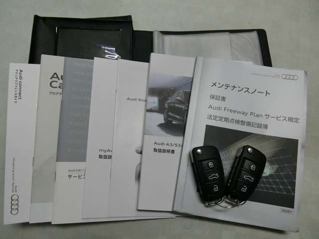「アウディ」「A3スポーツバック」「コンパクトカー」「北海道」の中古車