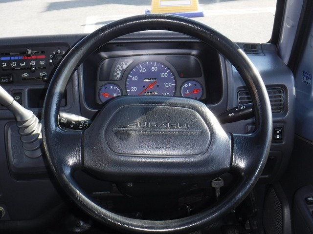 「スバル」「サンバー」「軽自動車」「新潟県」の中古車10