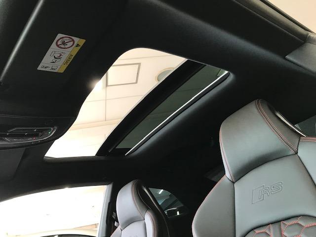 「アウディ」「RS5」「クーペ」「埼玉県」の中古車
