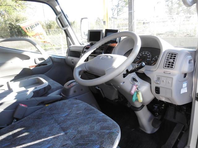「トヨタ」「トヨエース」「キャンピングカー」「千葉県」の中古車