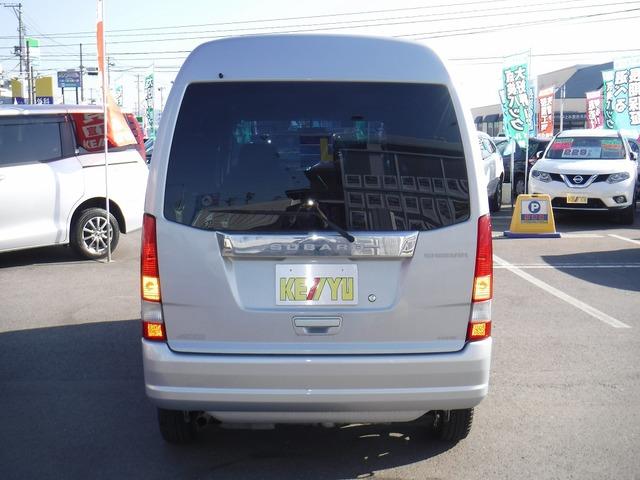 「スバル」「サンバー」「軽自動車」「新潟県」の中古車3