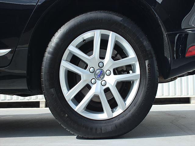 「ボルボ」「XC60」「SUV・クロカン」「大阪府」の中古車