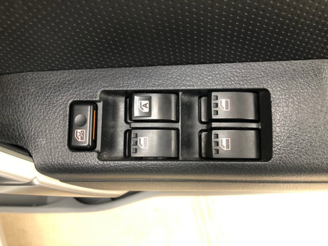 「トヨタ」「ラッシュ」「SUV・クロカン」「福岡県」の中古車
