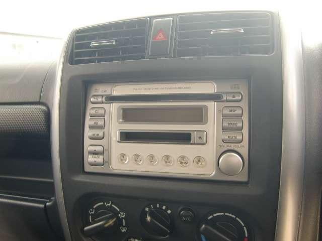 「スズキ」「ジムニー」「SUV・クロカン」「北海道」の中古車4