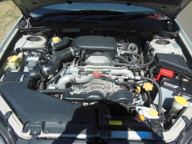 「スバル」「レガシィアウトバック」「SUV・クロカン」「茨城県」の中古車4