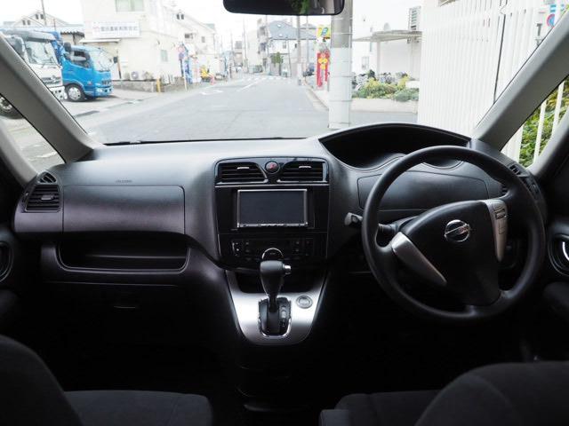 「日産」「セレナ」「ミニバン・ワンボックス」「東京都」の中古車