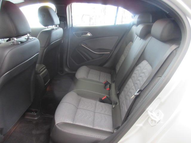 「メルセデスベンツ」「GLA180」「SUV・クロカン」「福岡県」の中古車