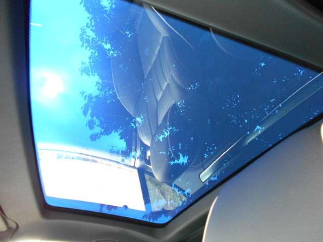 「メルセデスベンツ」「SL350」「オープンカー」「愛知県」の中古車