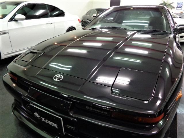 「トヨタ」「スープラ」「クーペ」「大阪府」の中古車