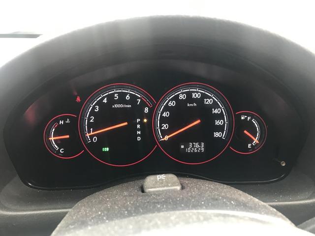 「スバル」「レガシィツーリングワゴン」「ステーションワゴン」「東京都」の中古車5