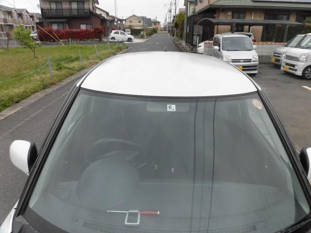 「スズキ」「スイフト」「コンパクトカー」「島根県」の中古車